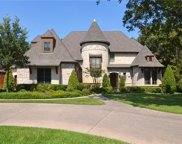 4231 Ridge, Dallas image