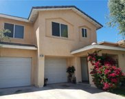 33381 Campus Lane, Cathedral City image
