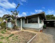 3257 Makini Street, Honolulu image