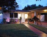 1275 Ne 155th St, North Miami Beach image