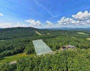 LOT74 Ridge Crest, Blairsville image