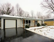 5601 Sugar Camp  Road, Miami Twp image