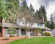 3620 211th Place NE, Sammamish image