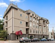 1080 East 13th Avenue Unit 403, Denver image