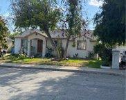 725     Clark Avenue, Pomona image