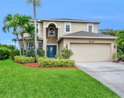 8470 Manderston CT, Fort Myers image