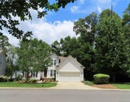 1407 Shimmer Light  Circle Unit #144, Rock Hill image