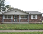 6316 Terry, Louisville image