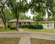 4604 Shoal Creek Blvd, Austin image