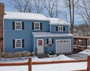 36 Conklin Ave, Morristown Town image