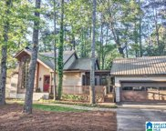 2140 Farley Road, Hoover image