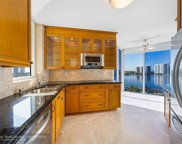 3370 NE 190th St Unit 1203, Aventura image