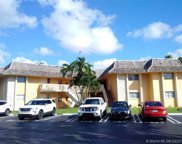 7450 Miami Lakes Dr Unit #C105, Miami Lakes image