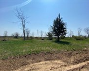 0-LOT 5 Nys Route 12, Clayton-223289 image