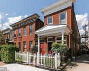 316 PATTERSON PARK AVENUE S, Baltimore image