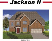 4189 Sperling Drive, Lexington image
