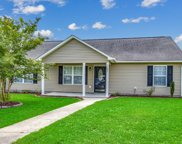 1103 Blue Juniper Ct., Conway image
