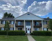 34731 Kimberly Dr, Sterling Heights image
