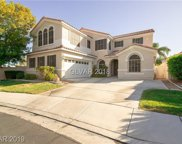 294 NEW RIVER Circle, Henderson image