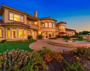18330 Old Coach Way, Poway image