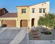 6532 Becket Creek Ct Court, North Las Vegas image
