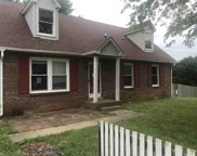 315 Andrew Dr, Clarksville image