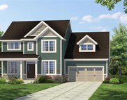 1 Adelaide Ii @ Inverness, Dardenne Prairie image