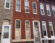 1011 FAYETTE STREET W, Baltimore image