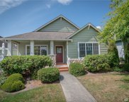 5661 Correll Dr, Ferndale image
