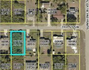 3109 3rd ST SW, Lehigh Acres image
