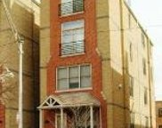 3213 Wilton Avenue Unit D, Chicago image