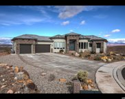 6042 S Prickly Pear Ct, St. George image