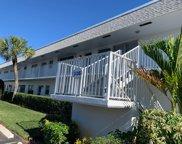2929 SE Ocean Boulevard Unit #116-7, Stuart image