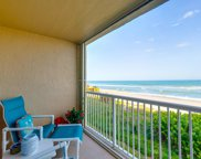 1415 N Highway A1a Unit #304, Indialantic image