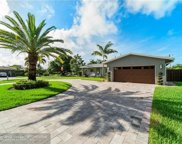 2030 NE 30th Ct, Lighthouse Point image