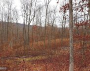 WHISTLING WINDS TRAIL, Berkeley Springs image
