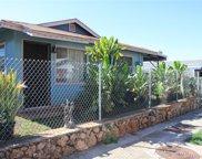 84-539 Manuku Street, Waianae image