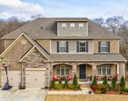 776 Sienna Valley Dr, Braselton image