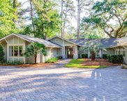 9 Willow Oak Road, Hilton Head Island image