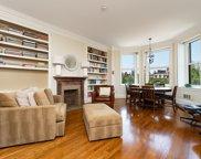 160 Commonwealth Avenue Unit 412, Boston image