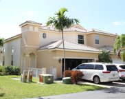 11320 Nw 54th Ter Unit #11320, Doral image