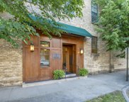 9 S 3rd Street Unit 303, Grand Haven image