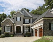 10004 Vail Drive, Chapel Hill image