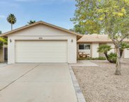 6534 E Phelps Road, Scottsdale image