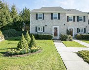 25 Indian Harbor Unit 9, Greenwich image