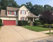 305 Mary Bierbauer Way, York County South image