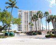 5200 N Ocean Boulevard Unit #109c, Lauderdale By The Sea image