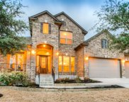 4208 Thoroughbred Trl, Cedar Park image