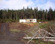 92645 SILVER BUTTE  RD, Port Orford image
