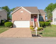 1460 Aaronwood Dr, Old Hickory image